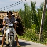 Hoi-an-Vietnam